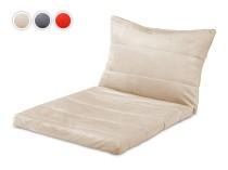 Relax fotelfedőmatrac