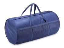 Renew táska - 3,5cm