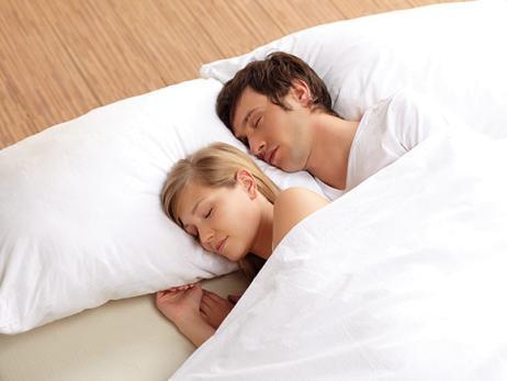 Hogyan állapíthatja meg, szüksége van-e új ágyra?