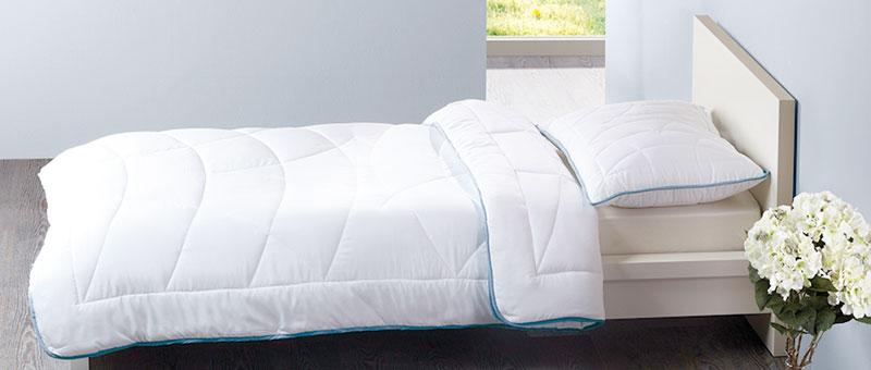 Siena ágyneműszettek most fél áron