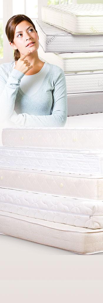 dormeo-matracszűrő-konfigurator